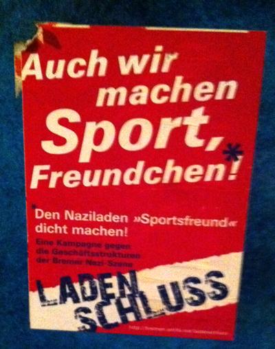 auch_wir_machen_sport_freundchen