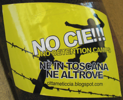 italien_no_borders