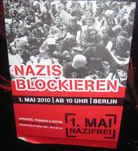 Nazis_blockieren_berlin