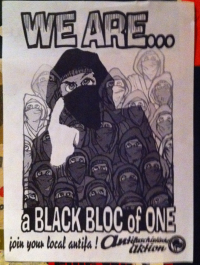 we_are_one_of_one_black_block